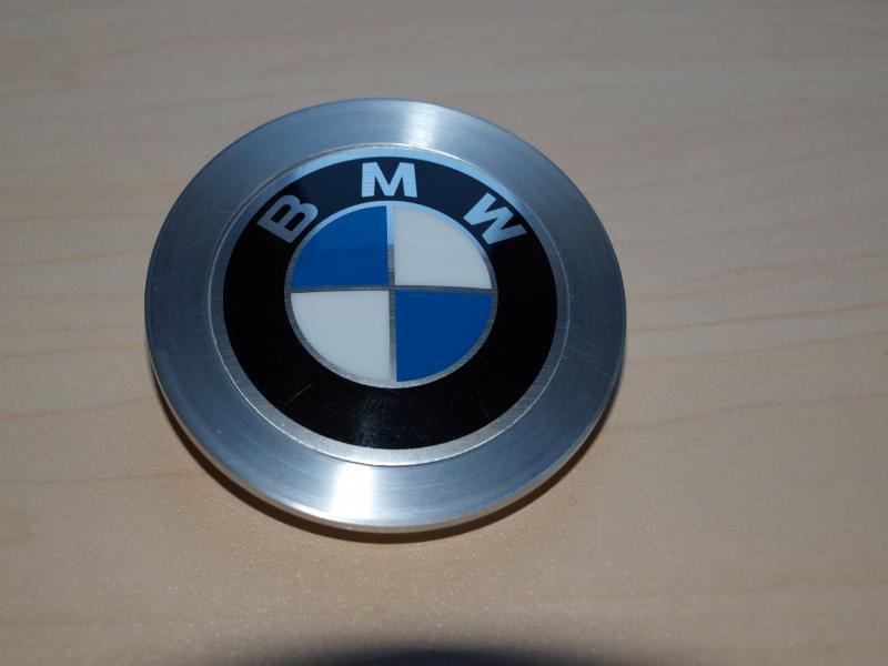 mit-logo-2.jpg