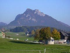 moderne-kirche-salzburger-land.jpg