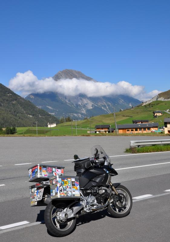 m-nchskopf-berg.jpg