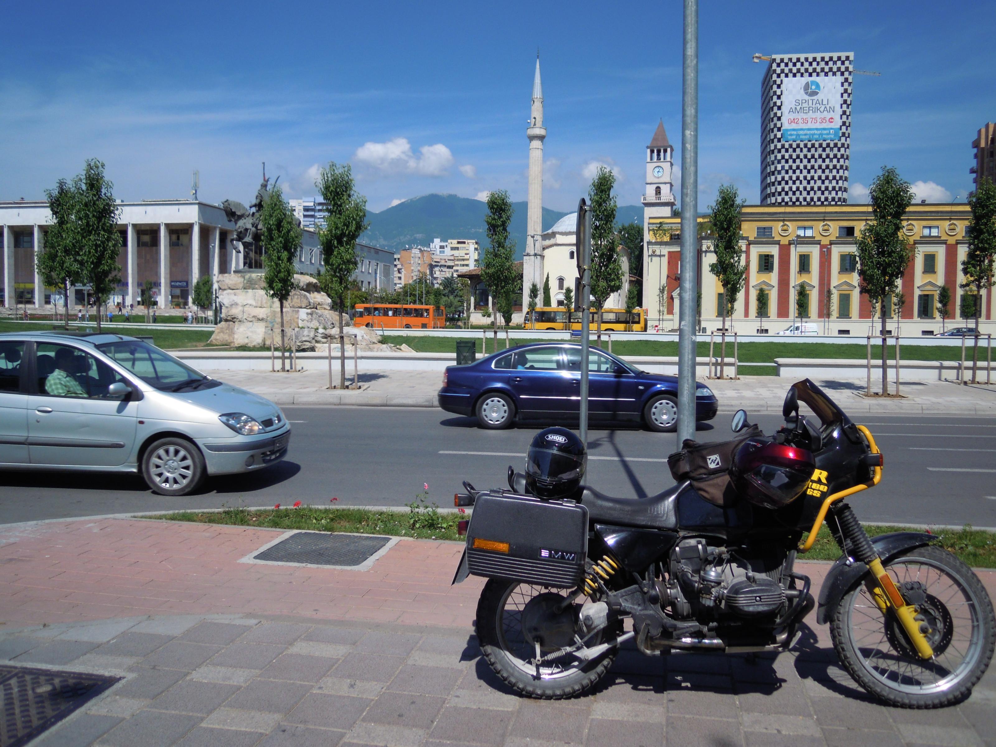 montenegro-2012-082.jpg