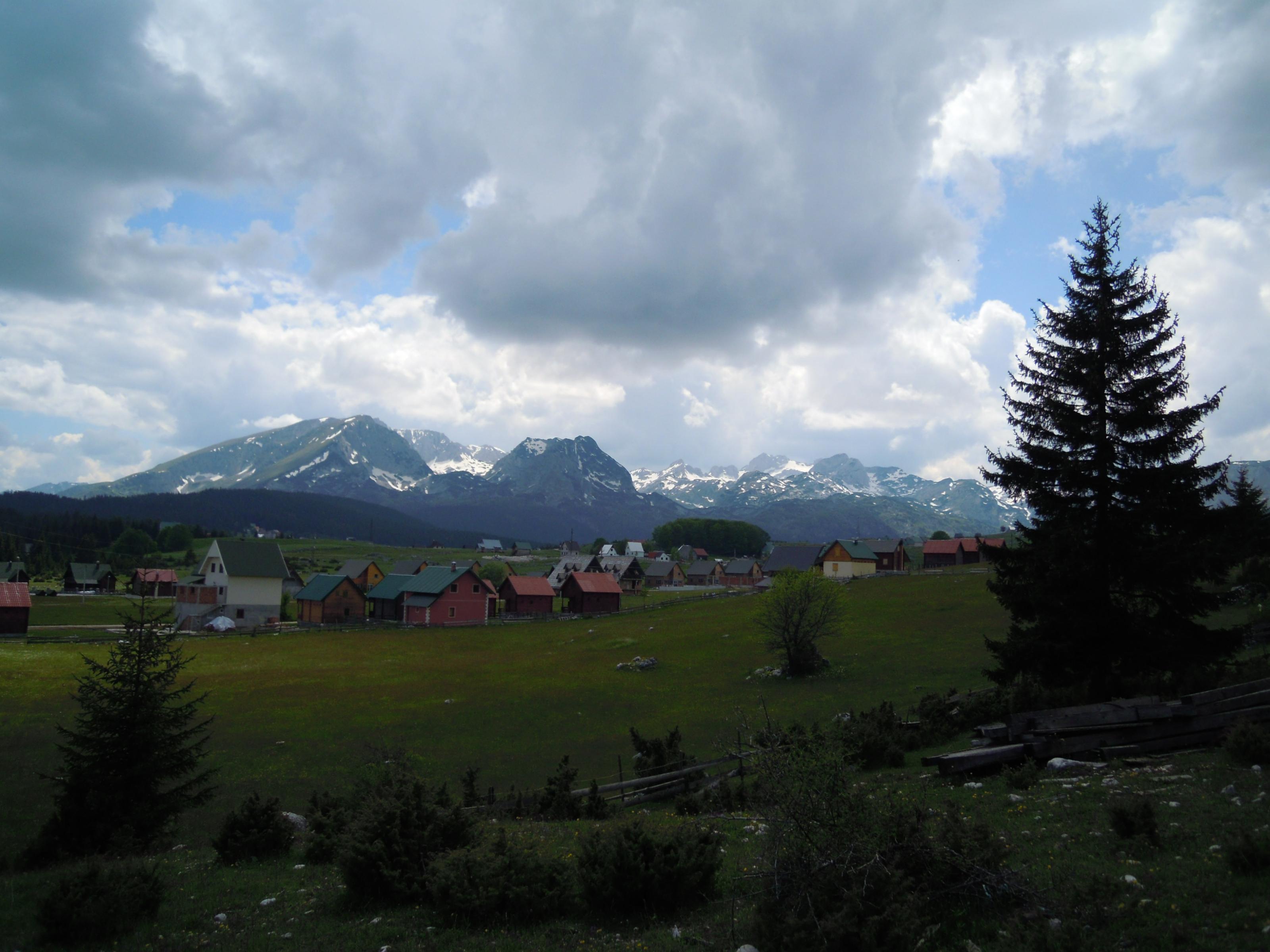 montenegro-2014-065.jpg