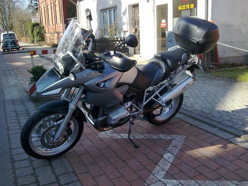 moped-02.03.13-2-.jpg