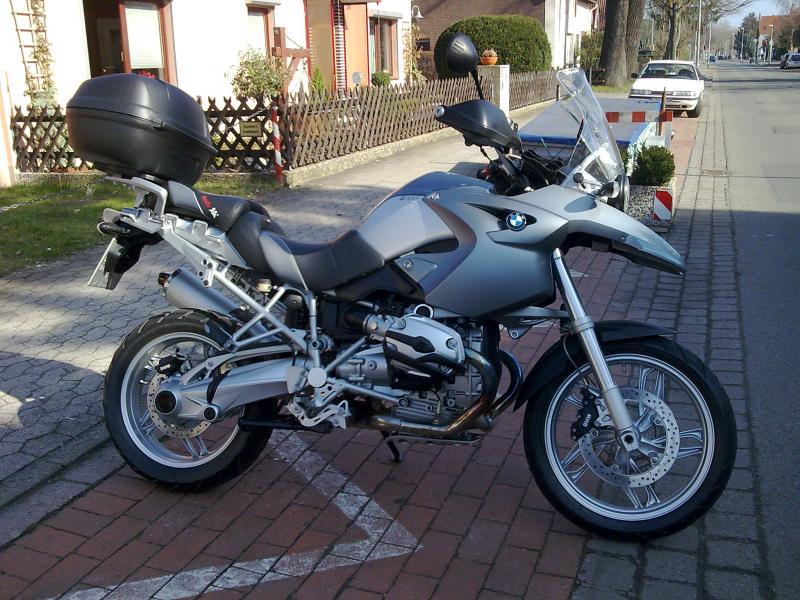 moped-02.03.13.jpg