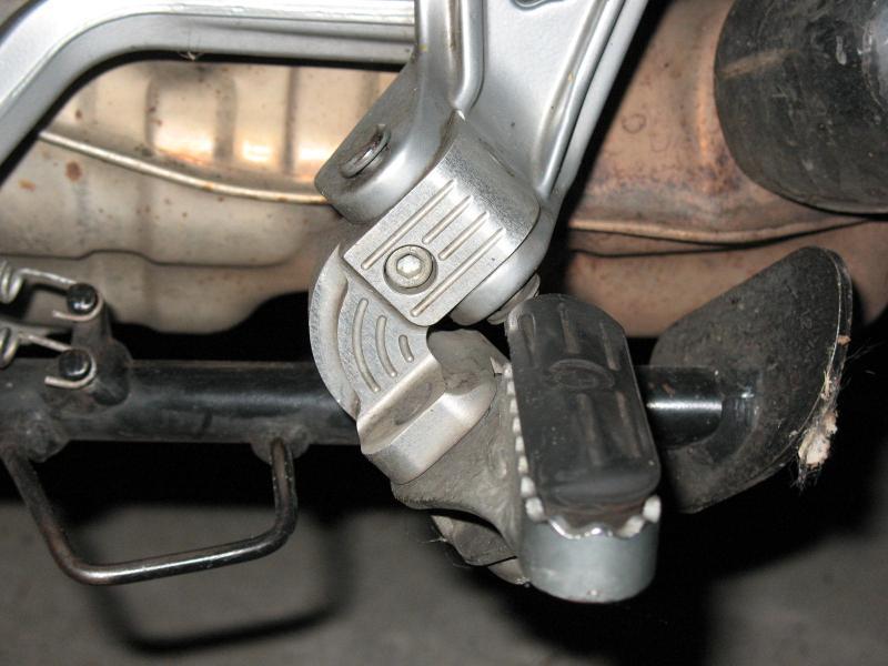 moped-051.jpg