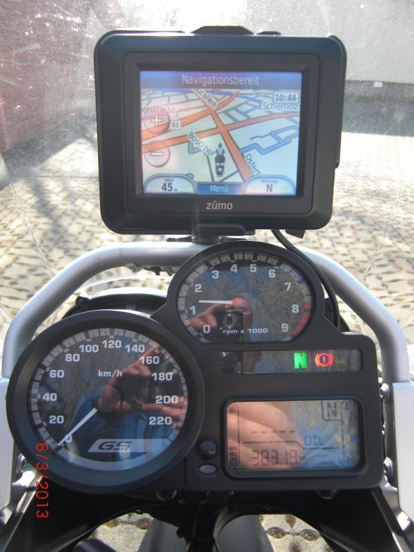 moped-06.03.2013-6-.jpg