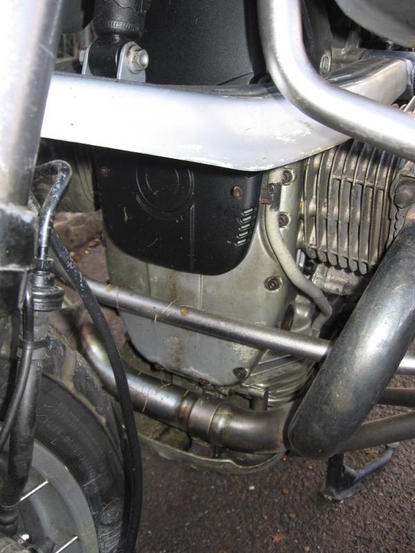 moped-2-002.jpg