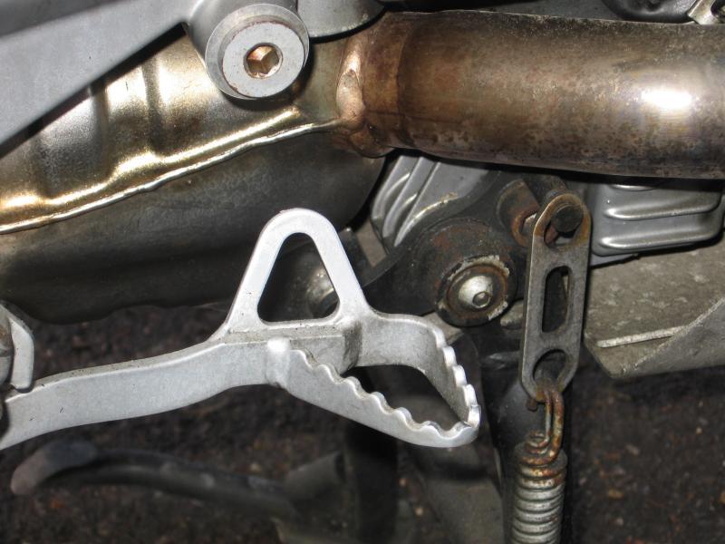 moped-2-004.jpg