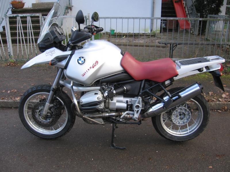 moped-2-007.jpg