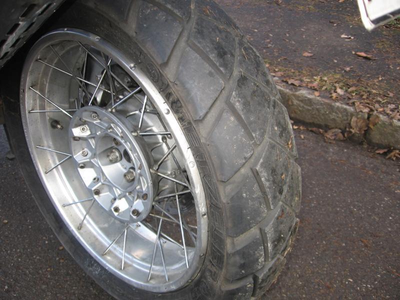 moped-2-008.jpg