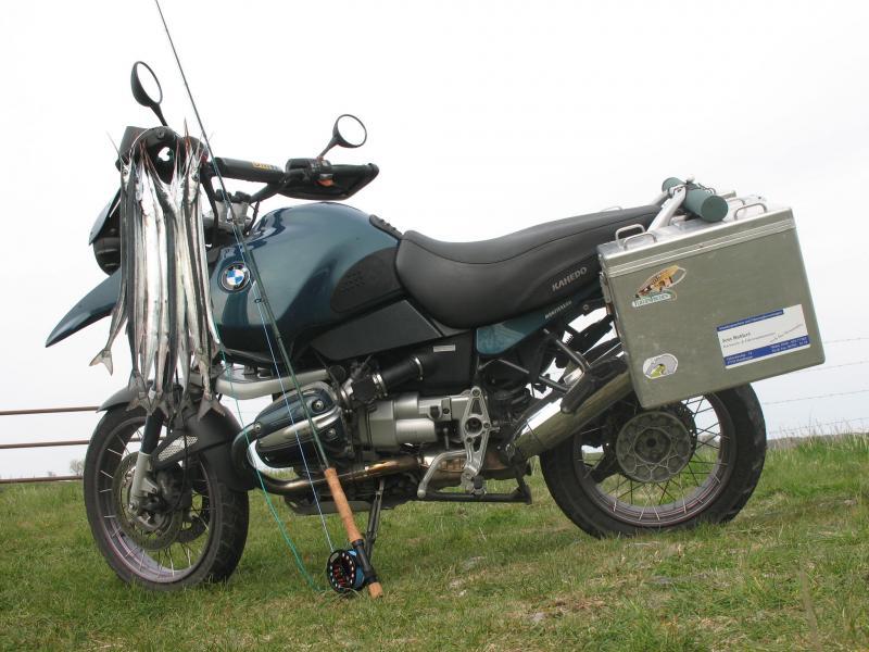 moped-horni.jpg
