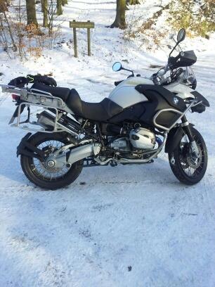 moped-im-winter.jpg