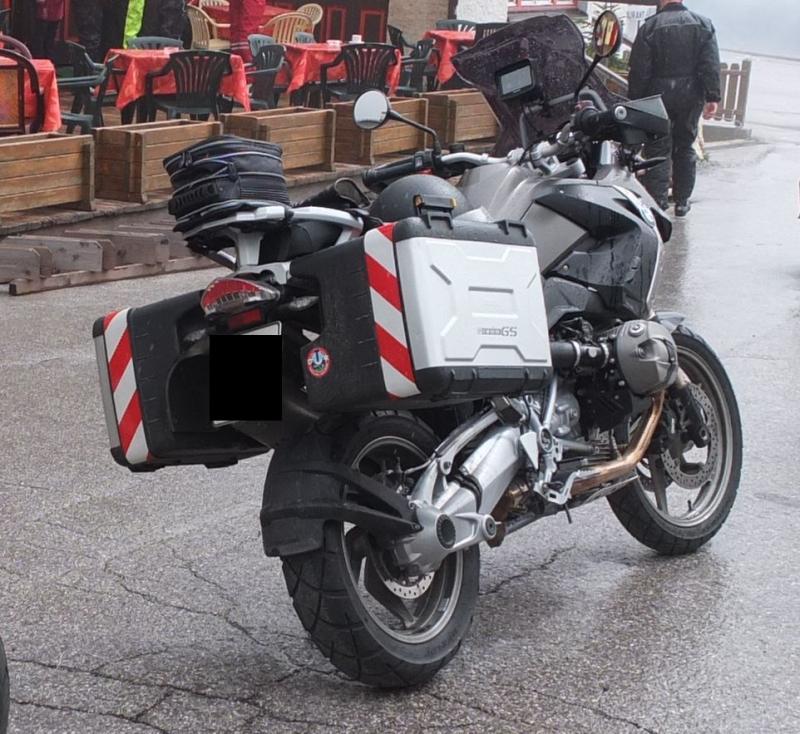 moped-r-ckseite.jpg