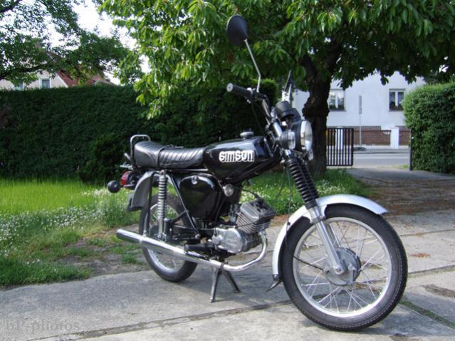 moped1.jpg