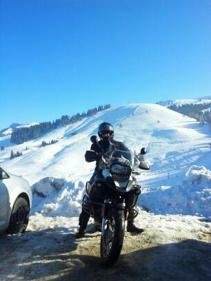 moped13.jpg