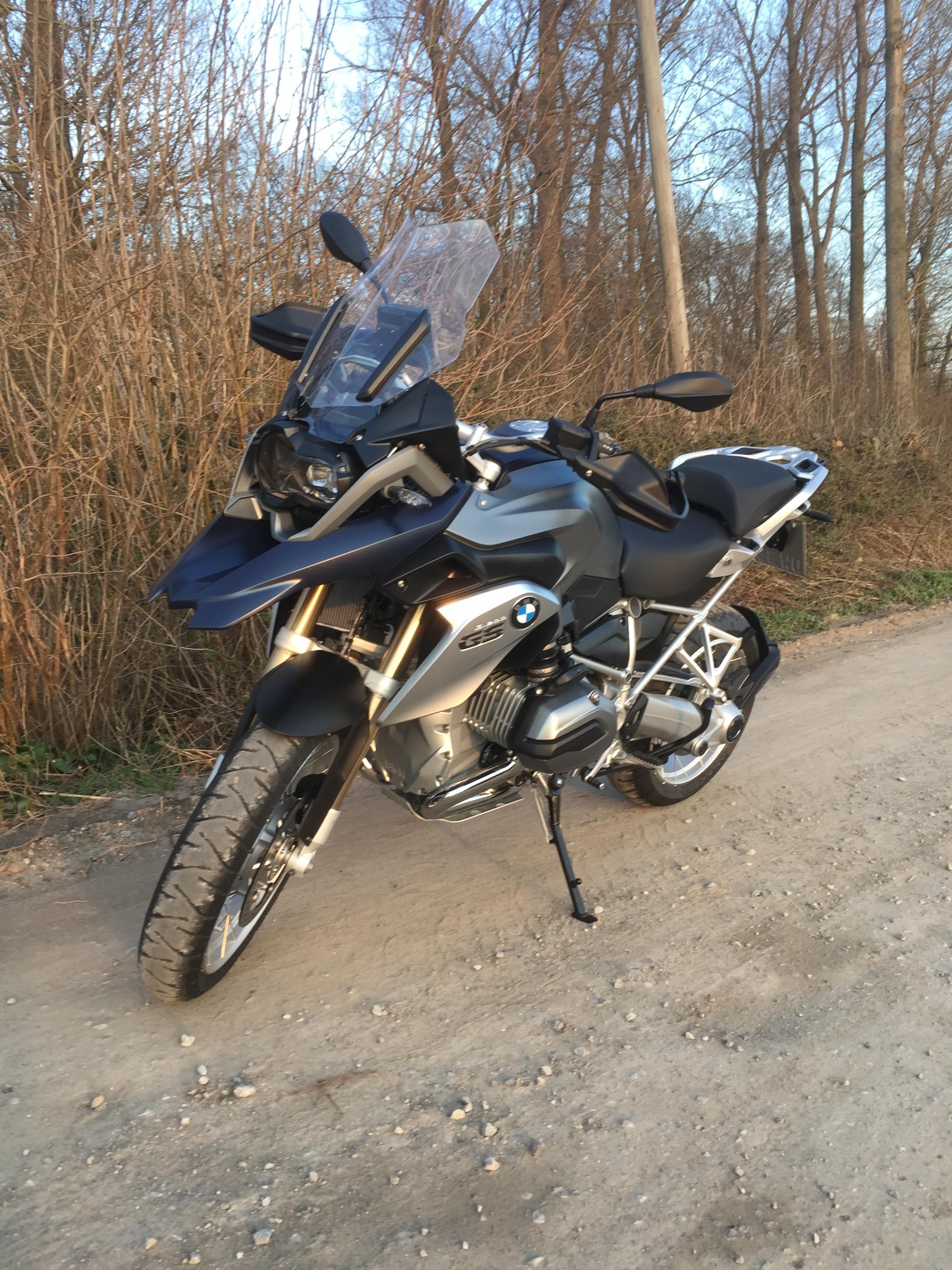 moped2.jpg