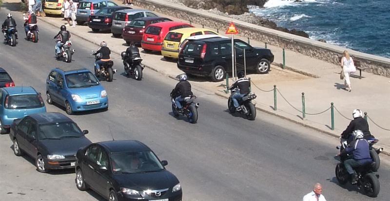 mopedfahrersonntag-2-800-.jpg