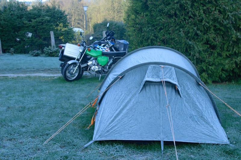 mopedforum-1.jpg