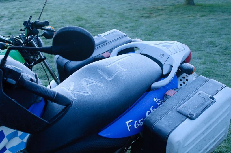 mopedforum-2.jpg