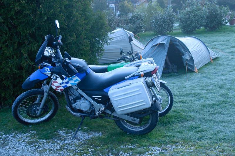 mopedforum-3.jpg