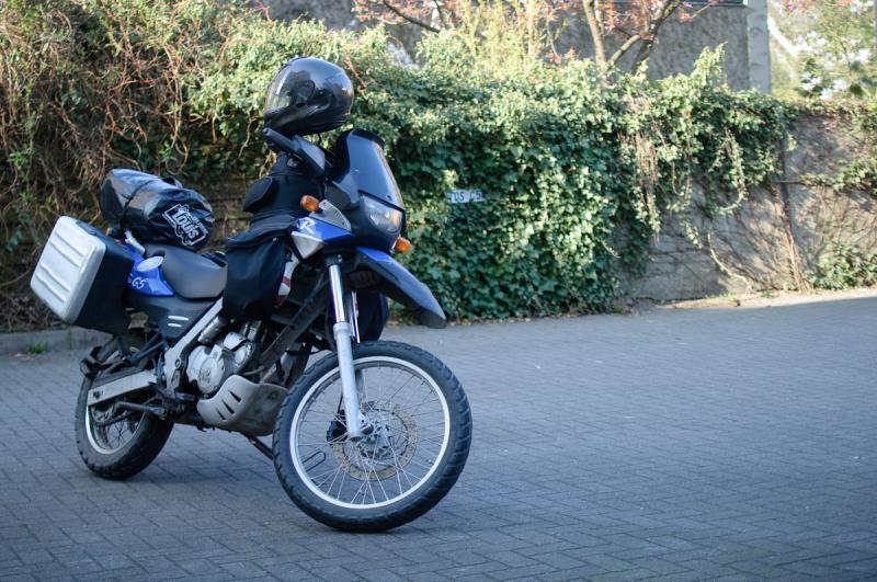 mopedforum-7.jpg