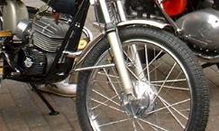 mopedle.jpg