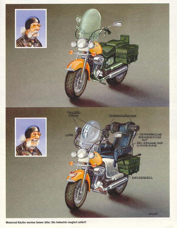 mopedoldie.jpg