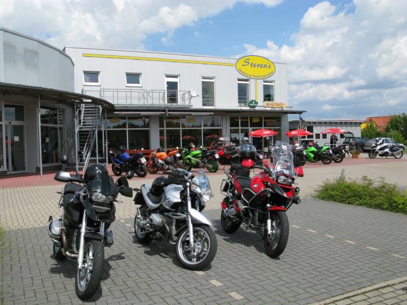 mopedtreff-0288.jpg