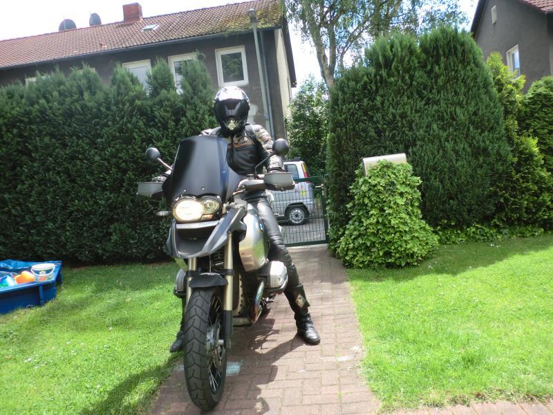 mopped-juni-2012-011.jpg