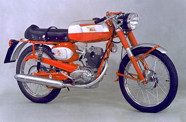 morini-corsaro-125-veloce1.jpg