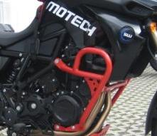 motech.png