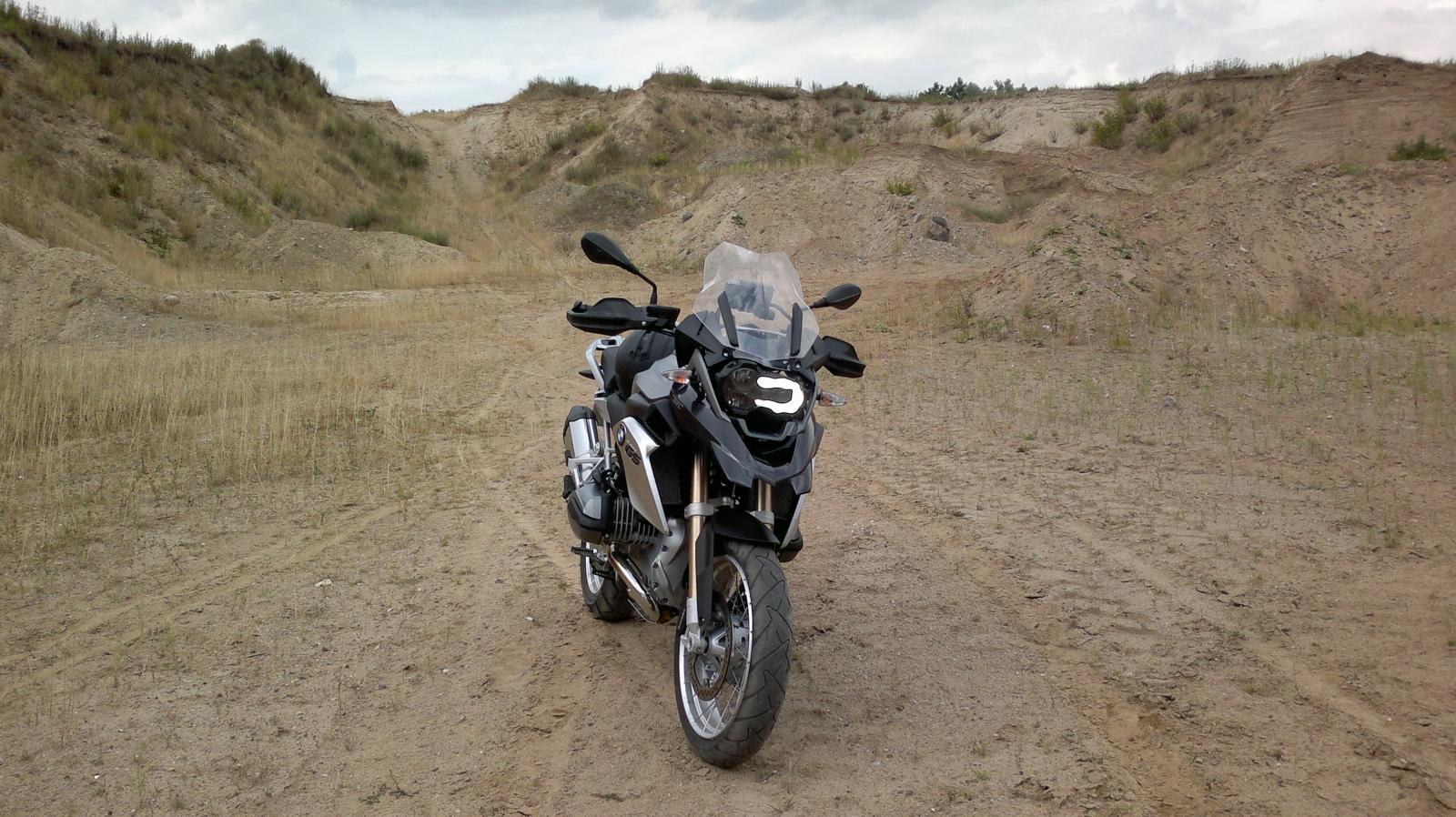 moto-007.jpg