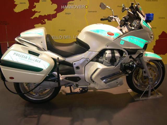 moto-20guzzi-20norge-20polizia_jpg.jpg
