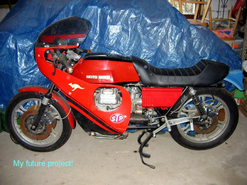 moto-guzzi-001.jpg