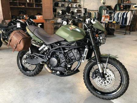 moto-morini-scrambler-scrambler-1-200cc-2018-1-800kms-moto-morini_108762626.jpg