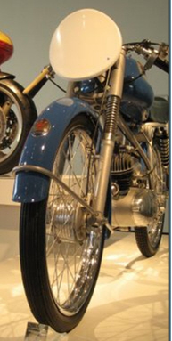 moto-storiche.jpg