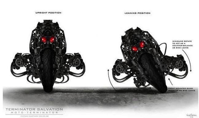 moto-terminator.jpg