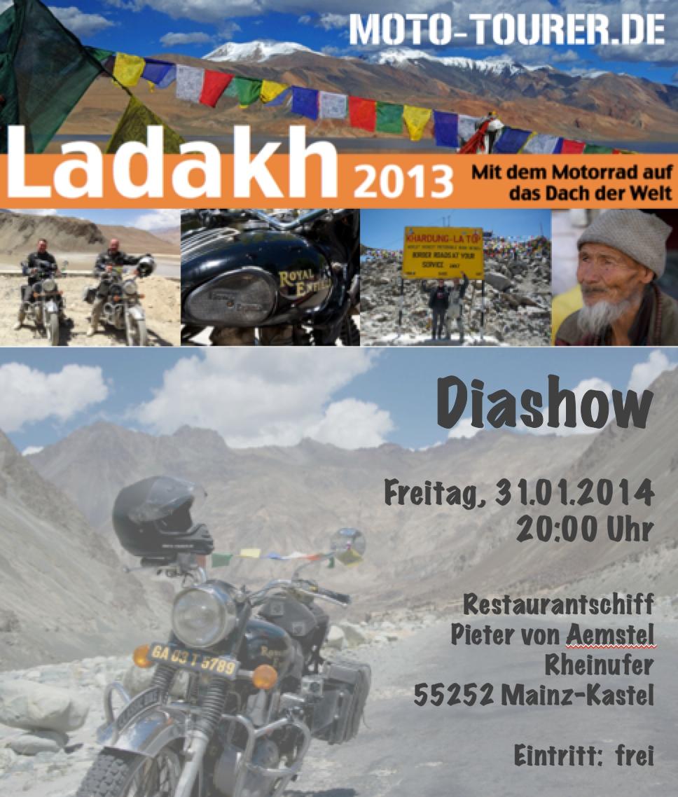 moto-tourer-diashow-ladakh-2013.jpg
