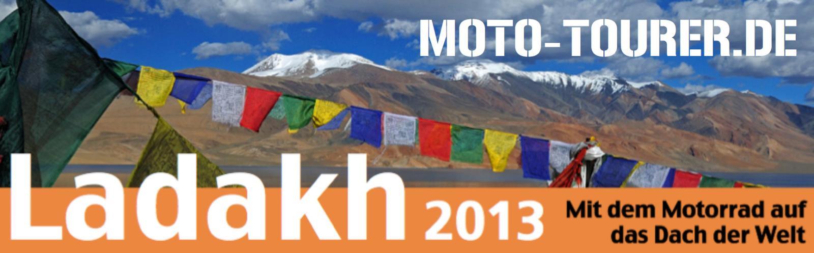 moto-tourer-ladakh-2013-logo.jpg