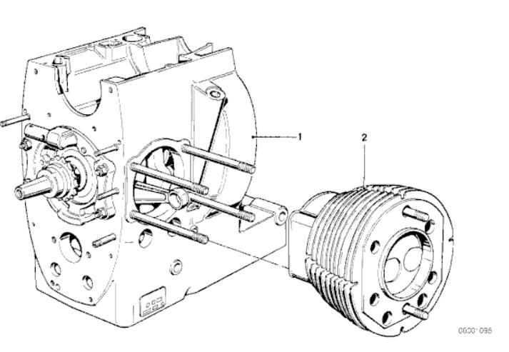 motoblock-gs-100.png