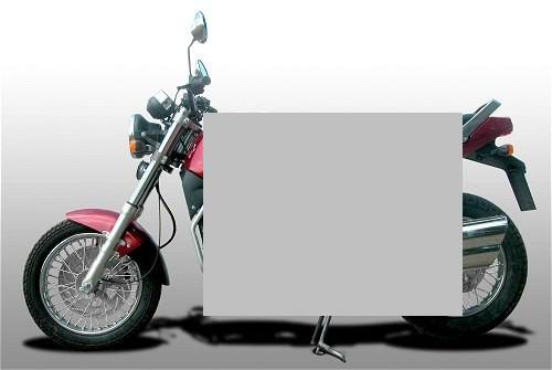 motobmkawazuggi1200gs.jpg