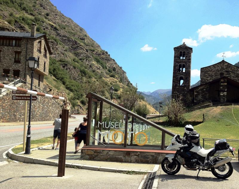 motomuseum.jpg