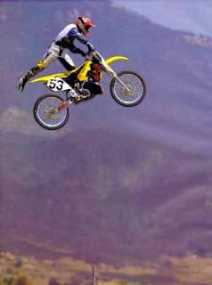 motorcycle_jump.jpg