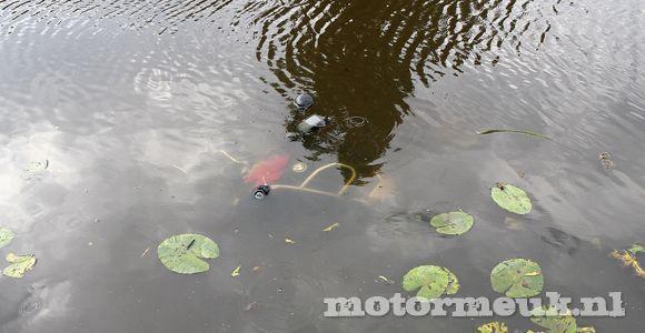 motormeuk_04399_original_115.jpg