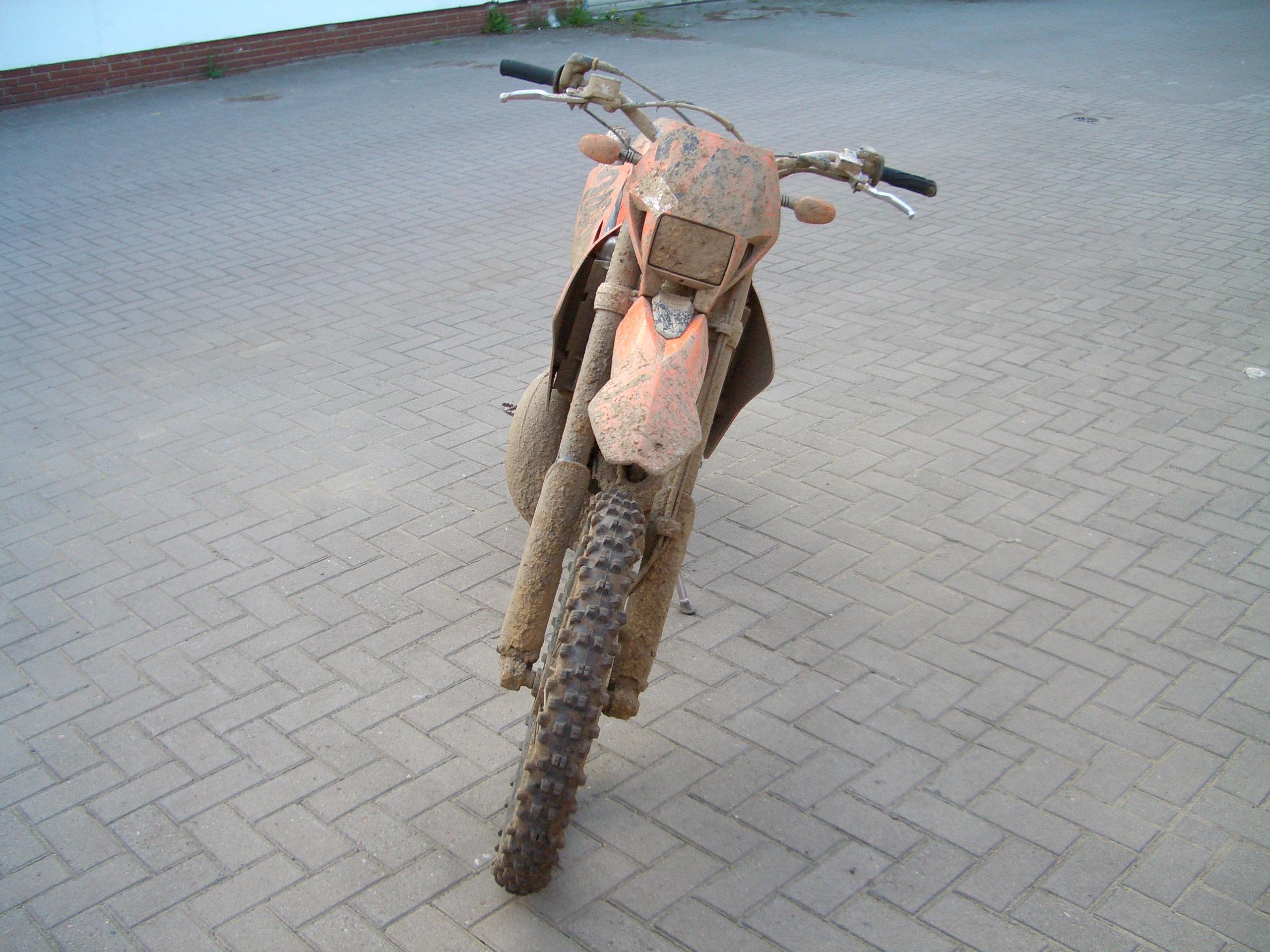 motorrad-001.jpg