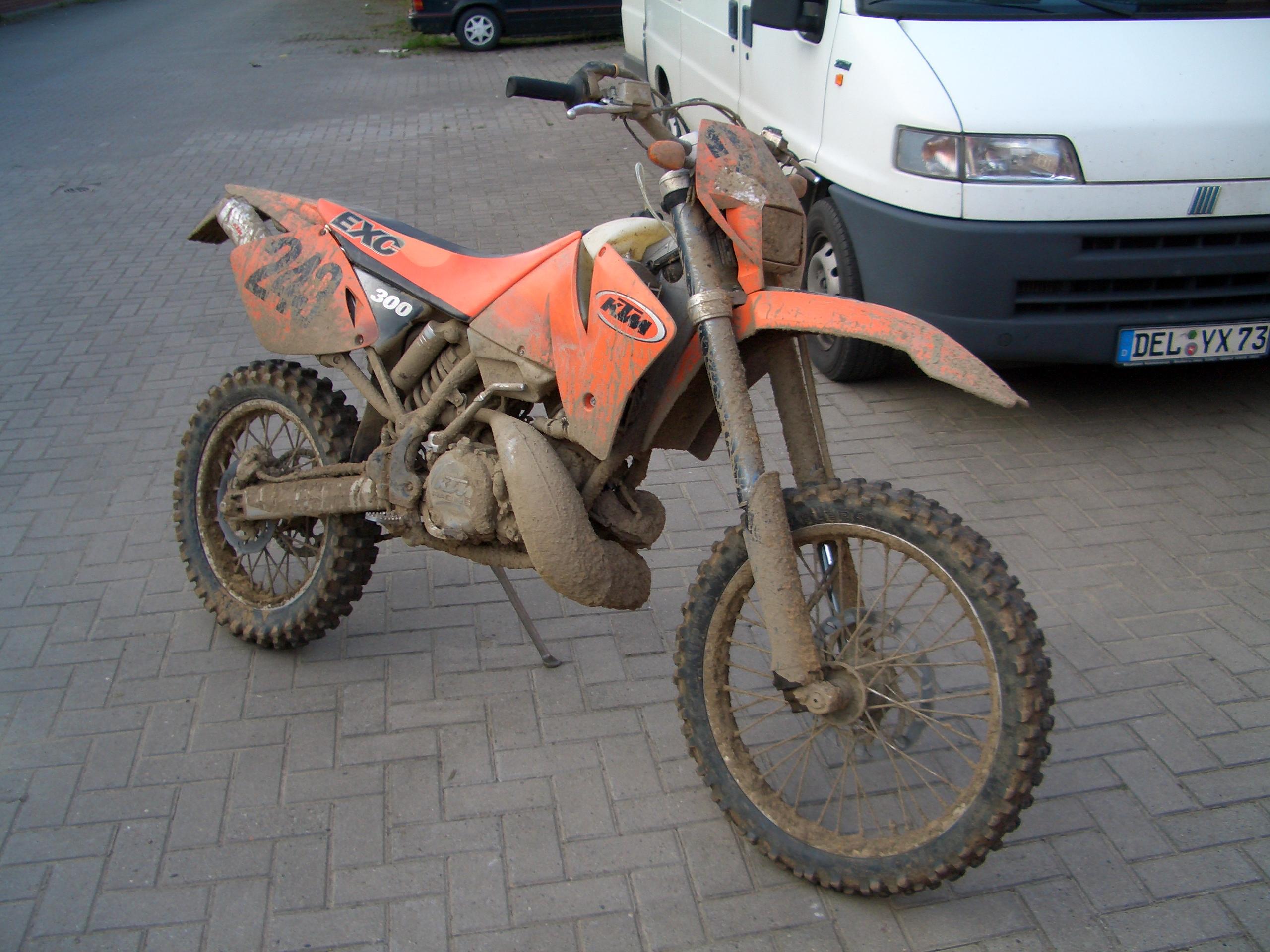 motorrad-002.jpg
