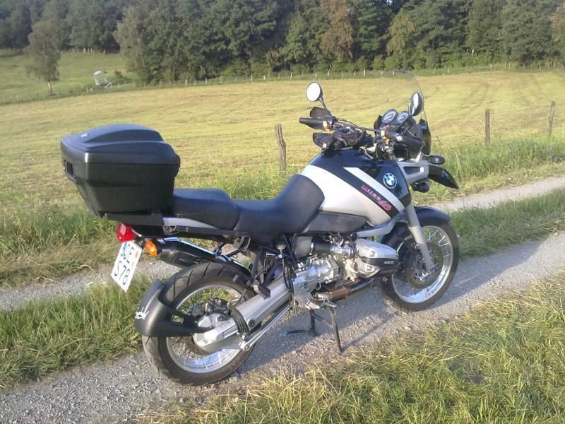 motorrad-004.jpg