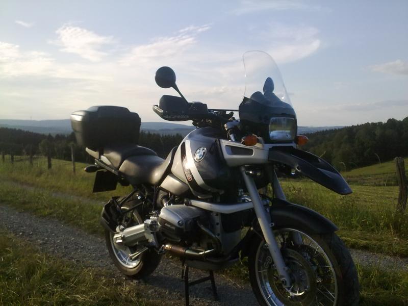 motorrad-005.jpg