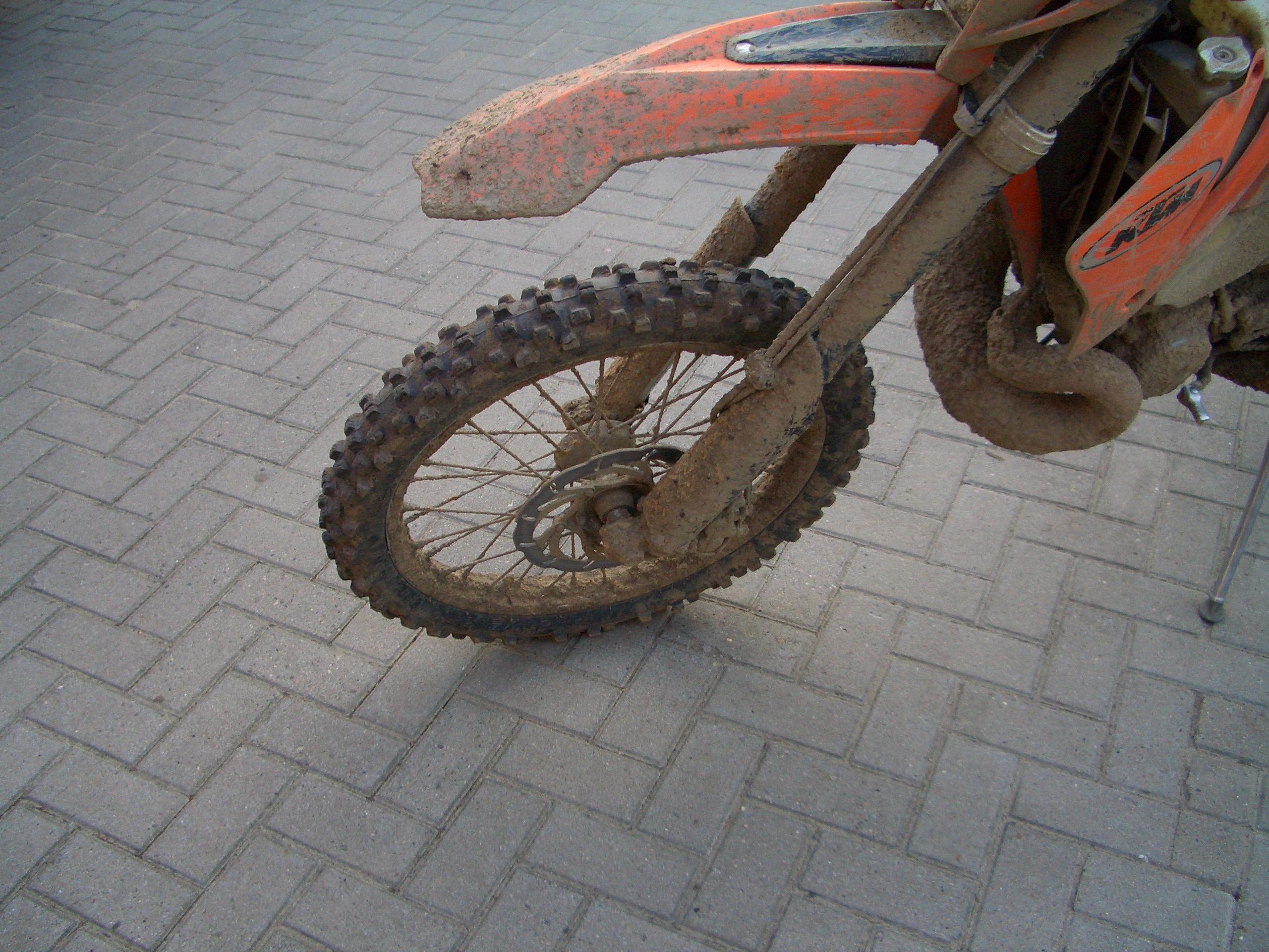 motorrad-006.jpg