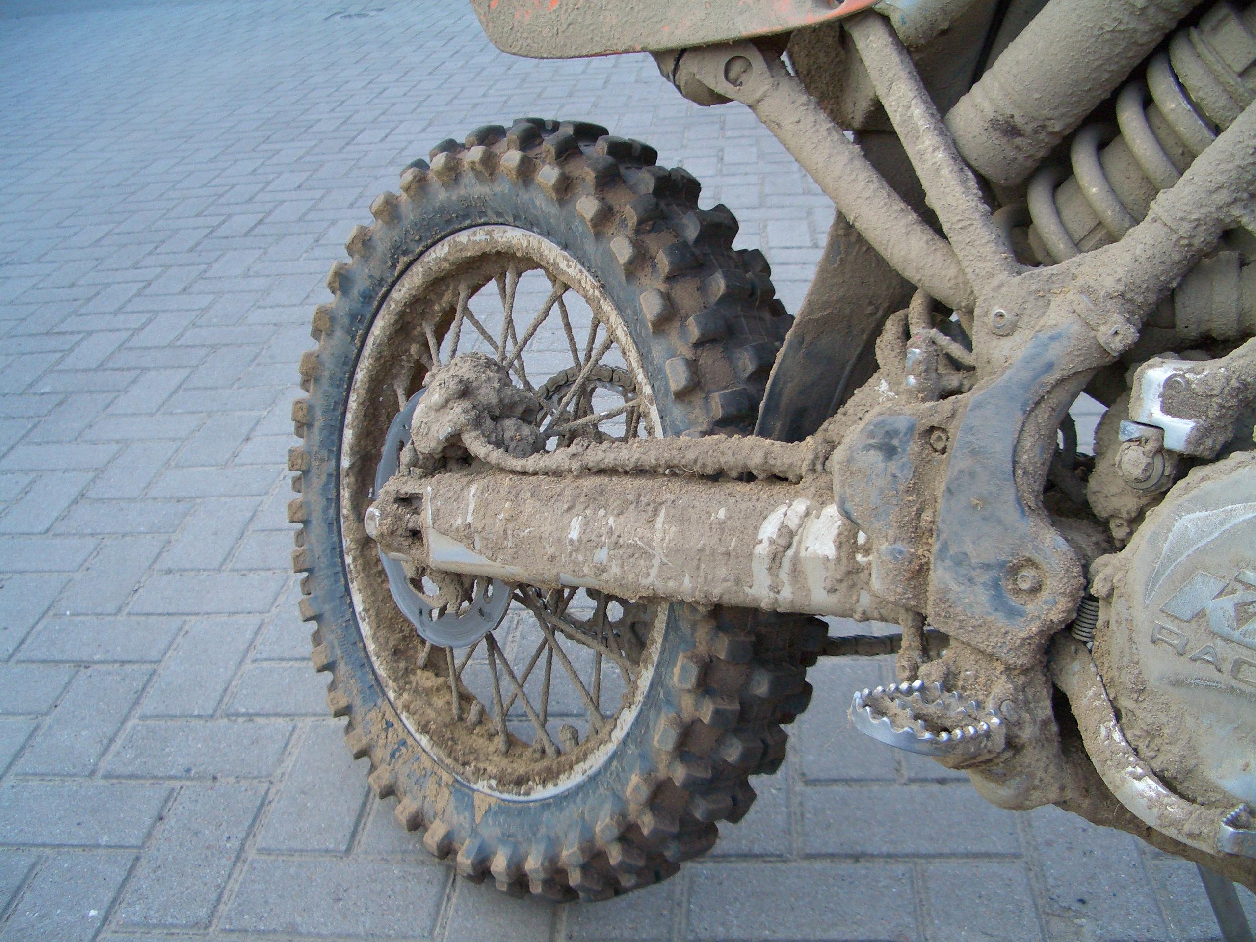 motorrad-007.jpg