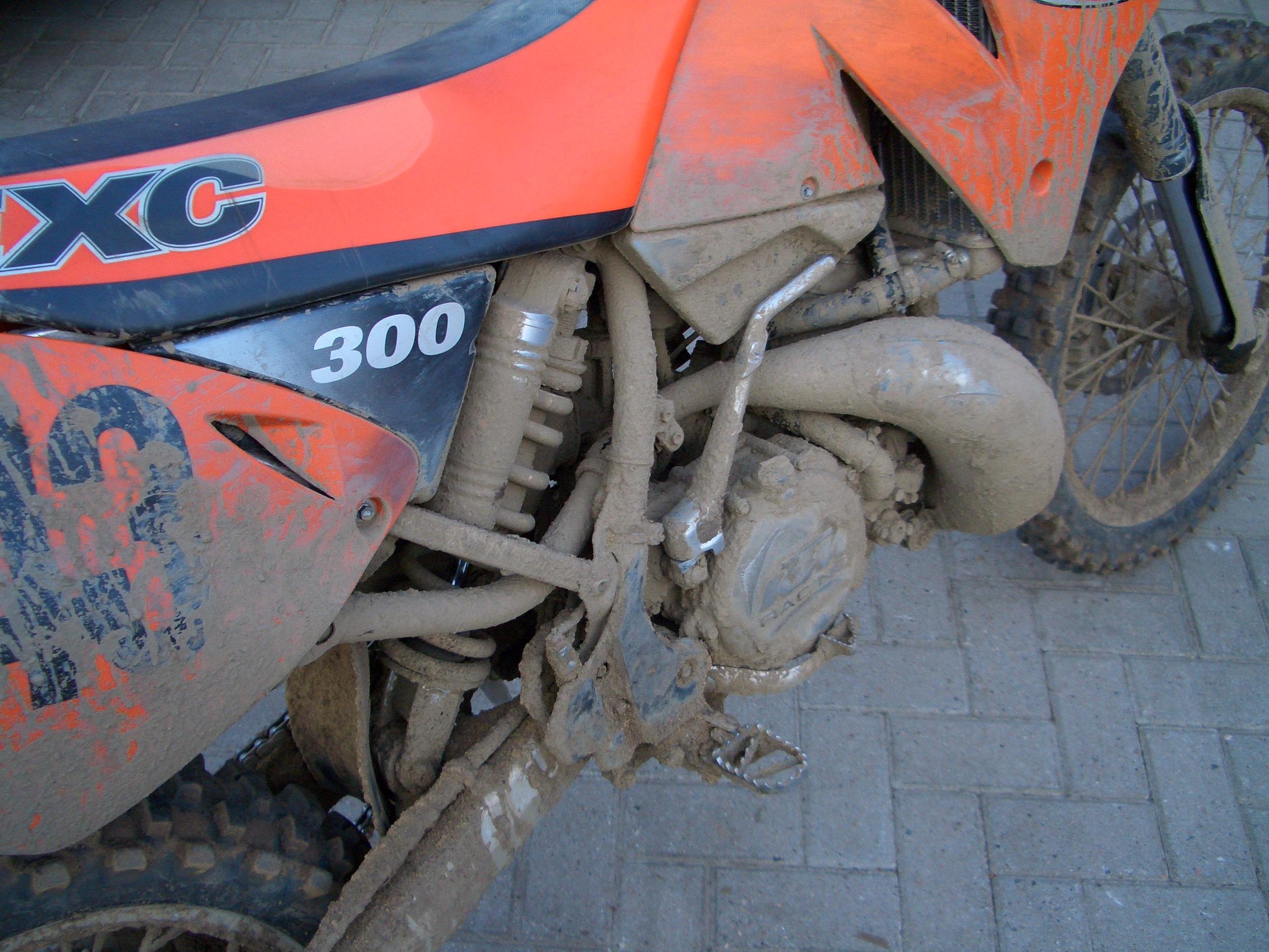 motorrad-008.jpg